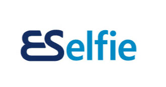 Bselfie - An online system for group registration