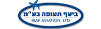 Biaf Aviation